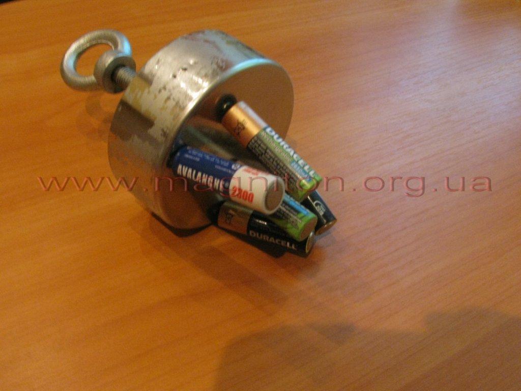 Магнитон интернет-магазин магнитов -