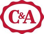 Одежда C&A Германия отзывы