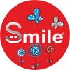 Студия искусств Smile отзывы