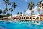 Dream of Zanzibar отзывы
