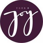 Your joy отзывы