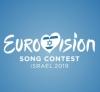 Евровидение-2019 отзывы