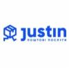 Justin почтовые услуги отзывы