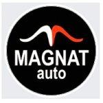 Magnat Auto отзывы