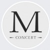 Концертное агентство Marco Concert отзывы