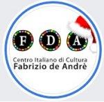 Курсы итальянского FDA Fabrizio de André Киев отзывы
