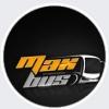 Max Bus отзывы