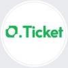 o-Ticket.com отзывы