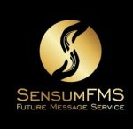 SensumFMS Приложение для отправки сообщений в будущее відгуки