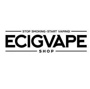 Ecigvape.in.ua интернет-магазин