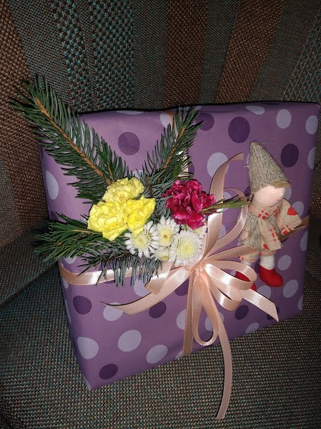 buket24.dp.ua доставка цветов - Ребята, Вы лучшие!!!
