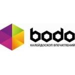 Bodo.ua
