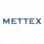 Интернет-магазин швейной фурнитуры и тканей Mettex.com.ua