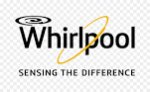 Техника Whirlpool отзывы