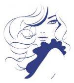 Ray Beauty Studio (Днепр) отзывы