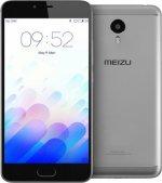 Meizu M3 note отзывы
