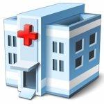 Отделение Экстренной Неотложной мед помощи Областной клинической больницы Харьковской области отзывы