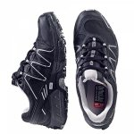 SALOMON CALIBER GTX отзывы