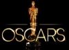 Оскар-2019 отзывы