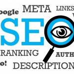 Seo продвижение сайта в Google отзывы