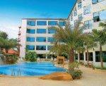 Dragon Beach Resort отзывы
