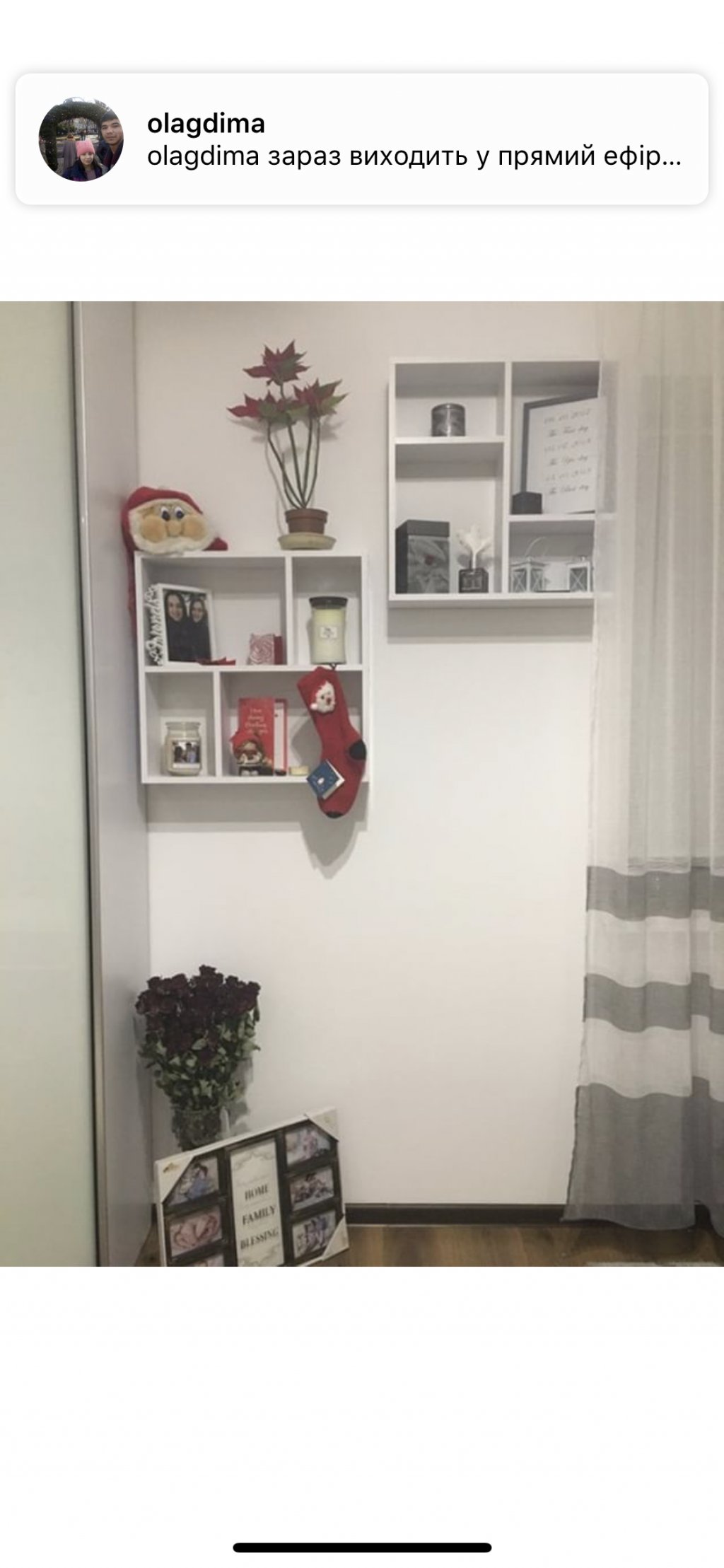 Ideamebli.com интернет магазин мебели - Отличный магазин мебели!