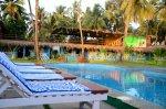 Manthan Resort в Индии отзывы