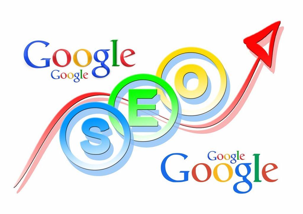 Seo продвижение сайта в Google - SEO стратегия продвижения сайта: План по раскрутке сайта