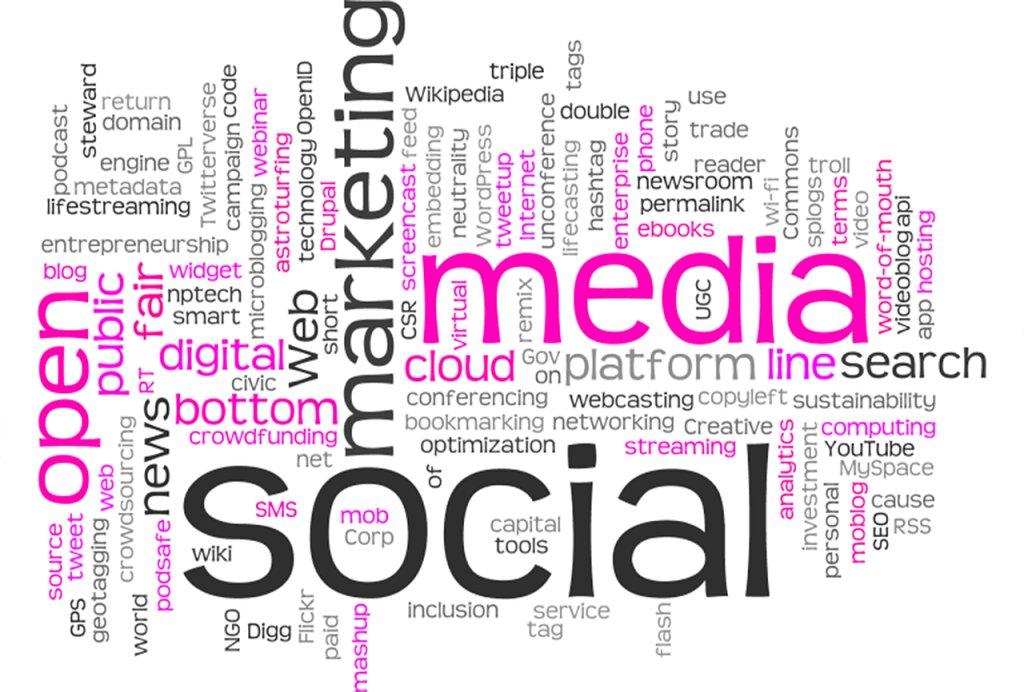 Seo продвижение сайта в Google - 5 экономически эффективных инструментов интернет маркетинга