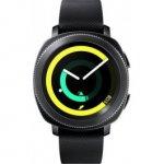 Смарт-часы samsung gear sport отзывы