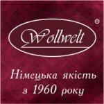 Wollwelt - интернет-магазин (wollwelt.org) відгуки