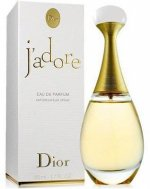 Christian Dior J'adore отзывы