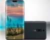 Huawei P30 Pro отзывы