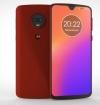 Motorola Moto G7 отзывы