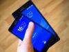 Sony Xperia XZ4 отзывы