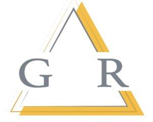 Graphicsroom.com.ua - Отзыв о работе данной веб студии.