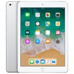 Apple IPAD 9.7 2018 отзывы