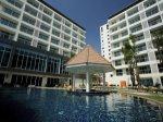 Centara Pattaya Hotel отзывы
