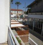 Cornelia Hotel, Кипр отзывы