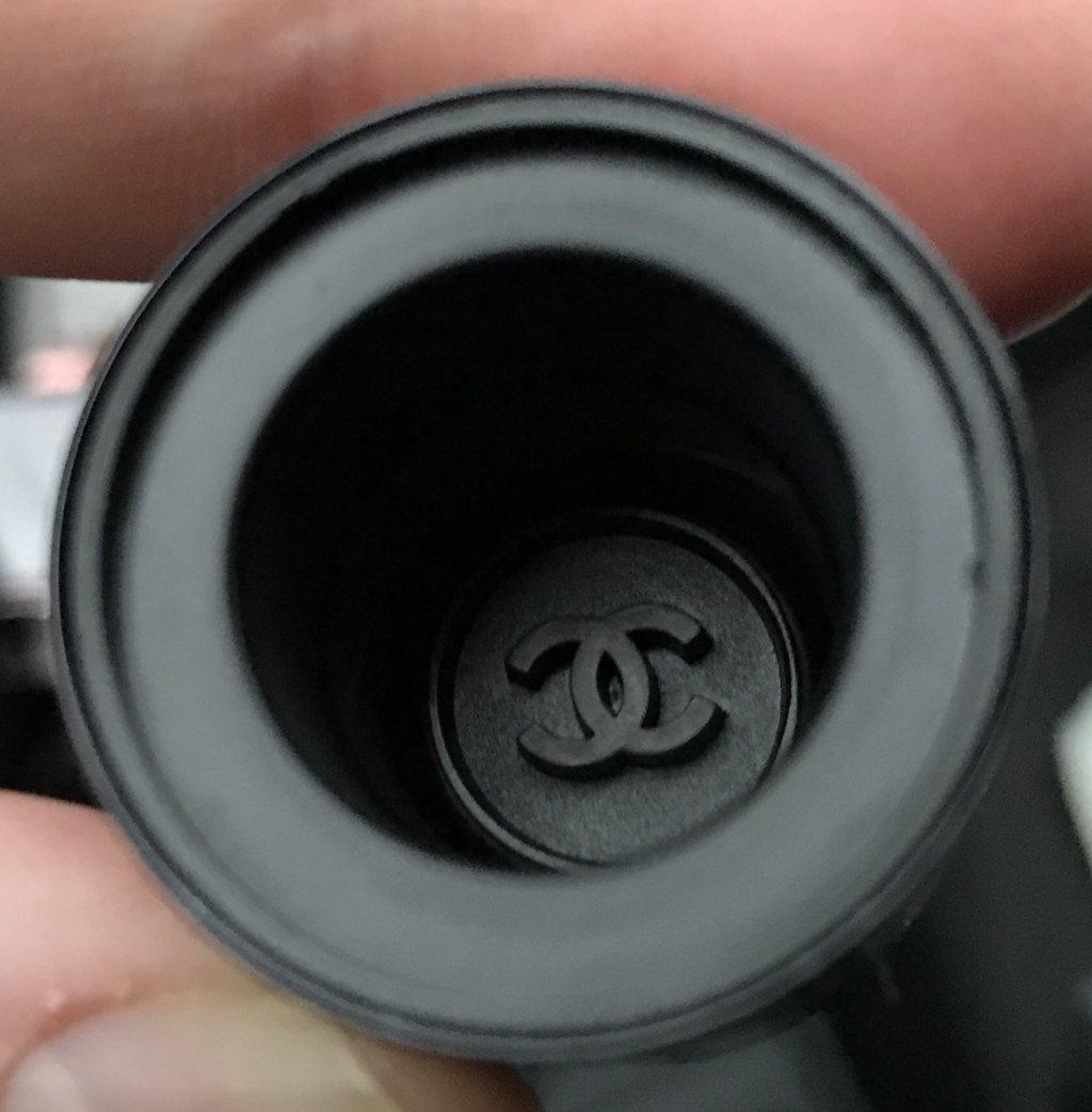 Отзыв товаре в магазине Aromatik.com.ua - Покупка Bleu de Chanel