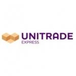 Unitrade Express