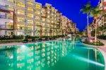 Centra Maris Resort Jomtien, 4* отзывы