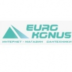eurokonus.com.ua интернет-магазин