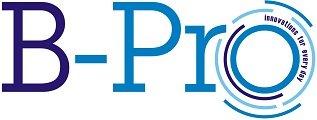 Товари для школи b-pro.com.ua