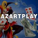 Azart Play отзывы