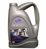 Моторное масло ВАМП 5W-40 отзывы