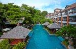 Woodlands Hotel & Resort отзывы