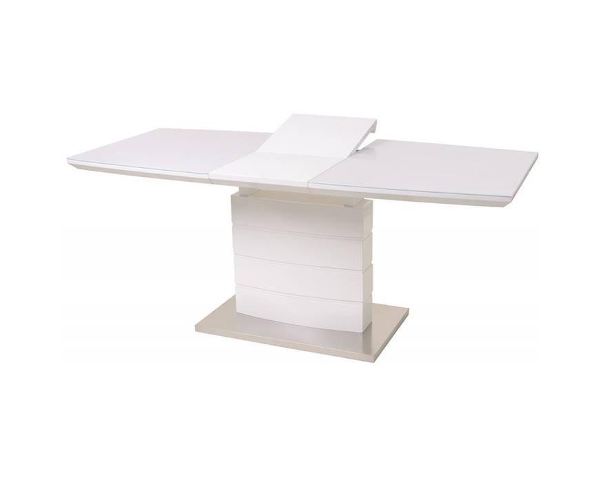 купили стол в интернет магазине -Меблева кимната - Раскладной стол