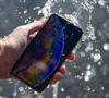 iPhone 11 отзывы