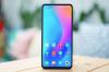 Xiaomi Mi 9 отзывы